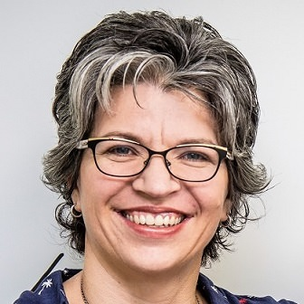 Psychologist Tauranga - Carien