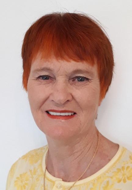 Counselling Tauranga - Counsellor Alison